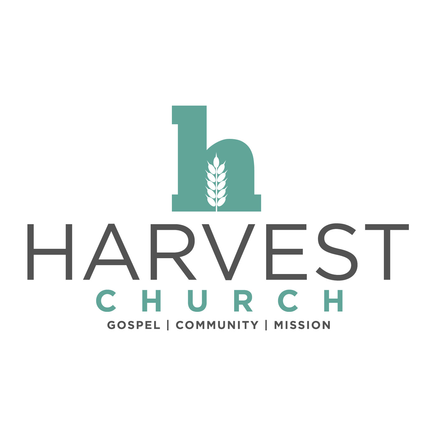 Harvest Church Cary » Podcast